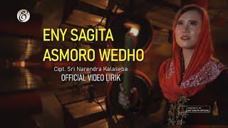 Download lagu Eny Sagita Asmoro Wedho Mp3