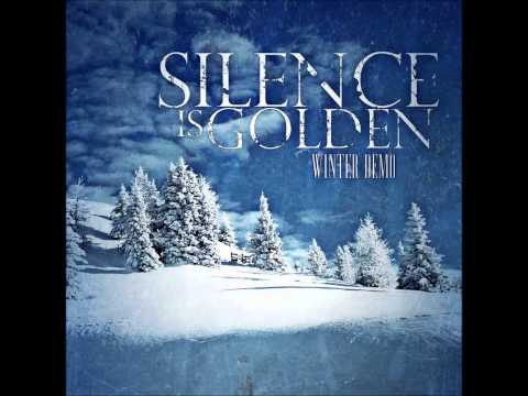 Silence is Golden-Slender