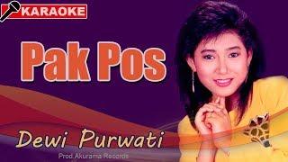 Download lagu Dewi Purwati Pak Pos Mp3