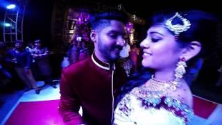 Aman & Tasha Ring Ceremony SS Films