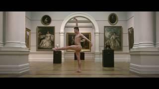 Nudity and eroticism