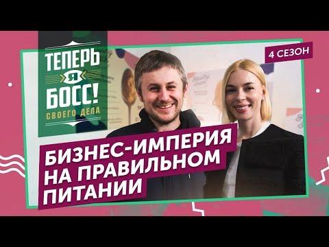 Российская биржа брокеры сминимальным депозитом