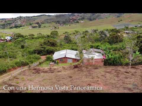 Lotes, Venta, La Cumbre - $74.900.000