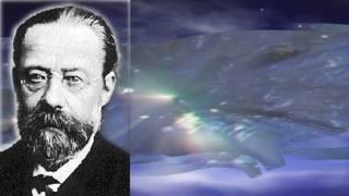 Smetana - Moldau - ma vlast - Die Moldau  ( Bedřich / Friedrich Smetana ) Klassische Musik