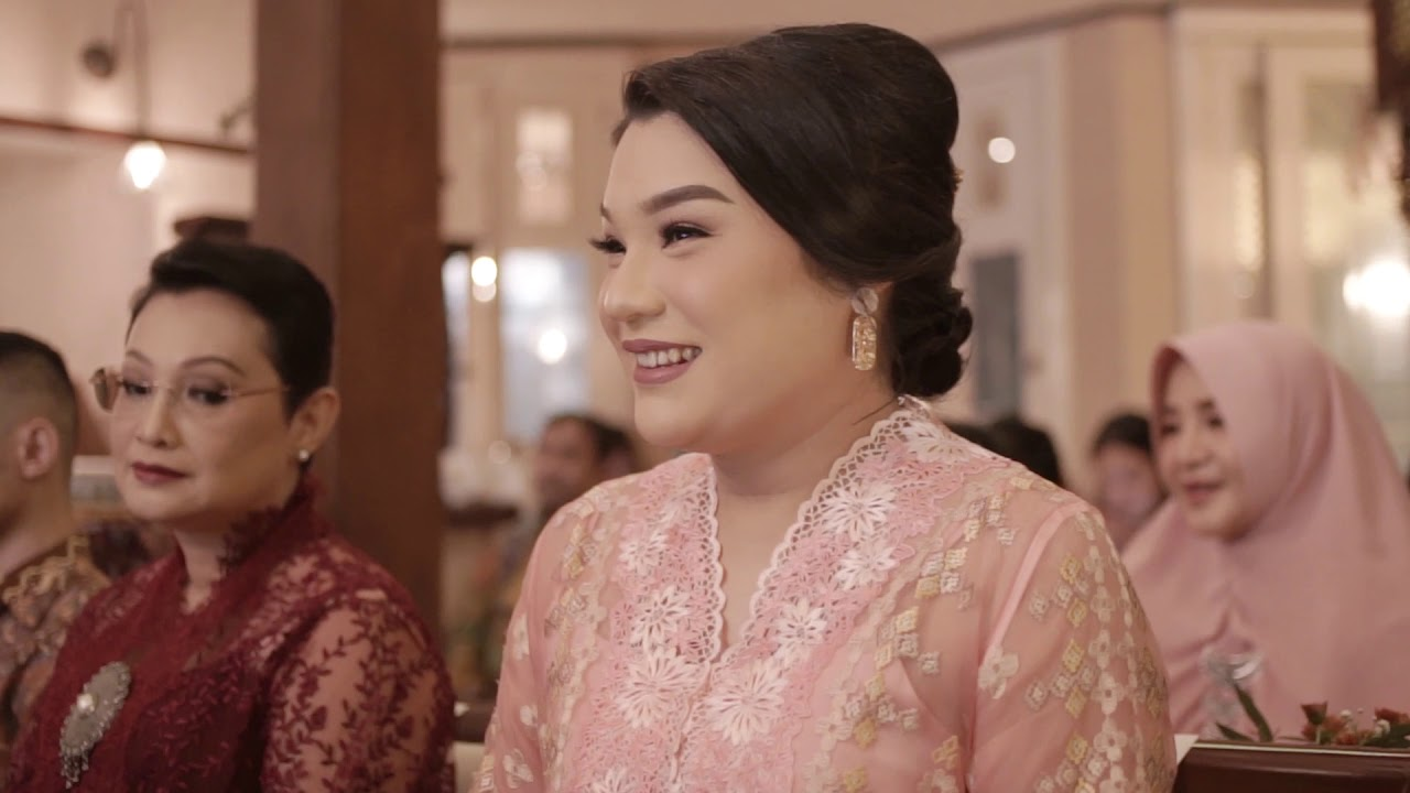 Harum Manis video preview