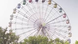 告五人Accusefive【愛在夏天】 Official Music Video