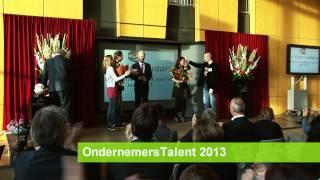 Hi Gain Guitars: winnaar talentaward HOD 2013