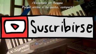 Pibe Cantina (Yerba Brava- Reggae Versión 2016)
