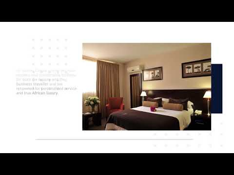 Cresta Hotels