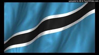 Maxy  Pelo Molotsana (Botswana)