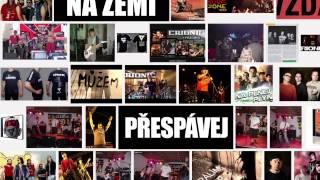 Video CRIONIC - Portál (2015)