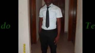 preview picture of video 'Teomusicaful - El Recuerdo del grupo de los 32 +1-8. _Guinea Ecuatorial'