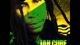 jah cure mix