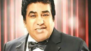 احمد عدوية وحكاية اعدام الثرى العربى عدالة السماء