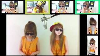 Bruno Mars - The Lazy Song ( cover by J.Fla )