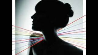 Feist - Brandy Alexander
