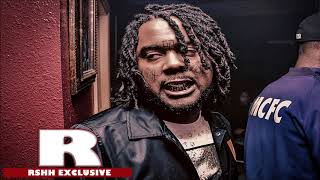 "03 Greedo ""Like Im Fabo"" (RSHH Exclusive - Official Audio)"