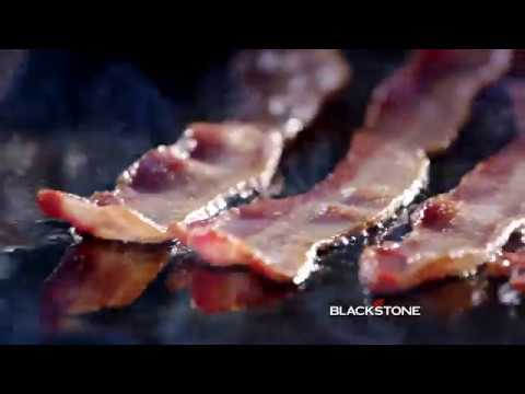 Blackstone Griddle Commercial