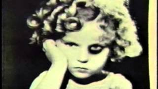 Life Magazine 50 Years Of Life With Shirley Temple Black