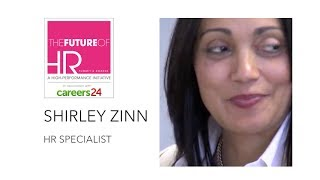 Why is this years Future of HR Summit and Awards so celebrated