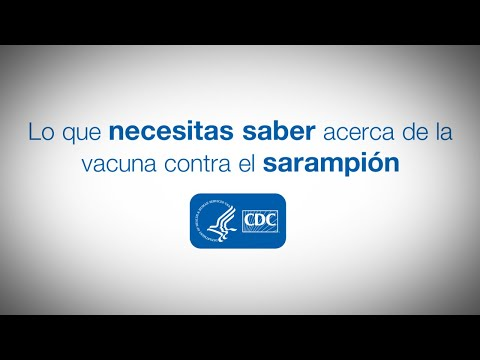 Valent human papillomavirus hpv vaccine