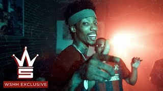 "Sonny Digital & Black Boe ""Been Had"" (WSHH Exclusive - Official Music Video)"