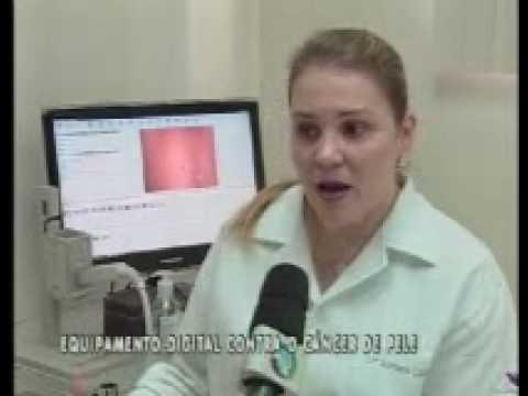 La dermatite di atopic a gravidanza è diventata aggravata