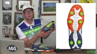 Buying guide to the Footjoy FREESTYLE Golf Shoes