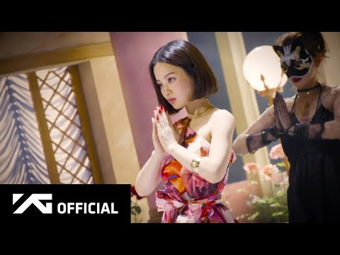 LEE HI - '누구 없소 (NO ONE) (Feat. B.I Of IKON)' M/V MAKING FILM