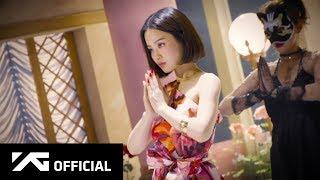 LEE HI - '누구 없소 (NO ONE) (Feat. B.I of iKON)' M/V MAKING FILM