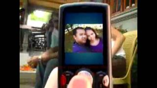Will you marry me.wmv