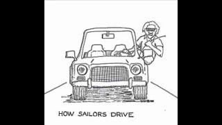 Sailing – Hiking On Optimist