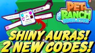 new update pet simulator codes - 免费在线视频最佳电影电视节目