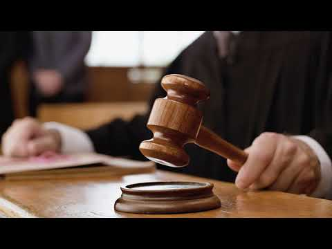 Как найти решение суда по номеру дела, по фамилии ответчика, по фамилии истца, по исполнительному ли