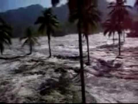 Christmas Tsunami.Earthquake Christmas Tsunami Video Tsunami Video Clips
