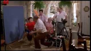Rodney Dangerfield Easy Money: Movie Scene: Fat Little Bastard!