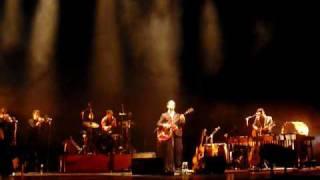Jorge Drexler- una canción me trajo hasta aquí (Bogotá)