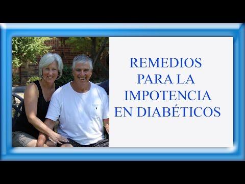 Helado para la diabetes 1