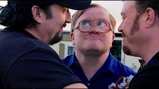 Trailer Park Boys Season 12 - Official Trailer