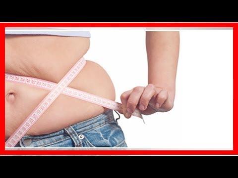 Mengapa menurunkan berat badan tidak modis
