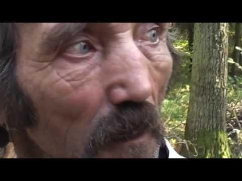 pierdutinlumeamea's Video 158857254408 a-BgREkkjcg