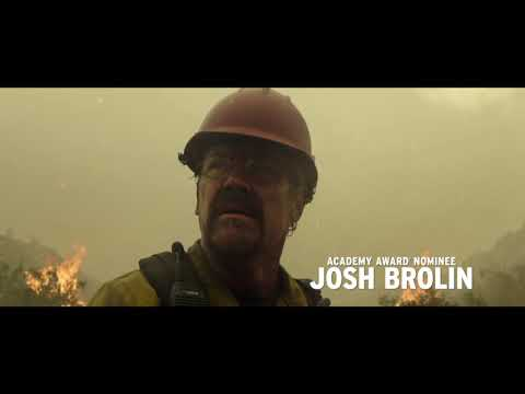 Only the Brave (TV Spot 'Distress')