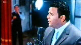 تحميل اغاني محمد فؤاد يا ناسى 1روحى MP3