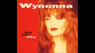 Only Love - Wynonna