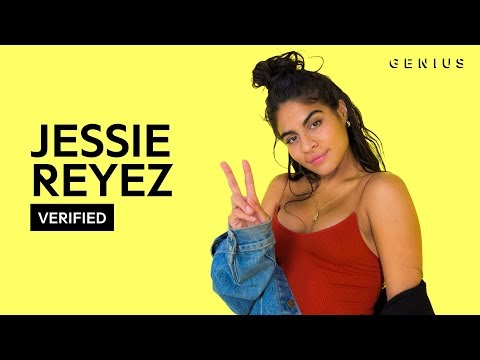 "Jessie Reyez ""Body Count"" Official Lyrics & Meaning 