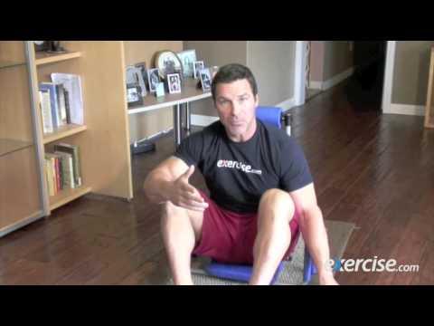 Die Diät des Bauches und die Behandlung