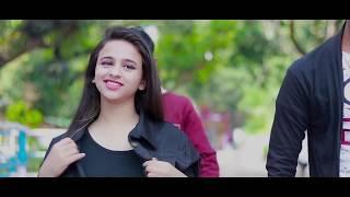 Nikle Currant 😜 Crazy Love Story | Neha Kakkar | Munna Ft #Anmol & #Puja #Anmol creation #Helotrend