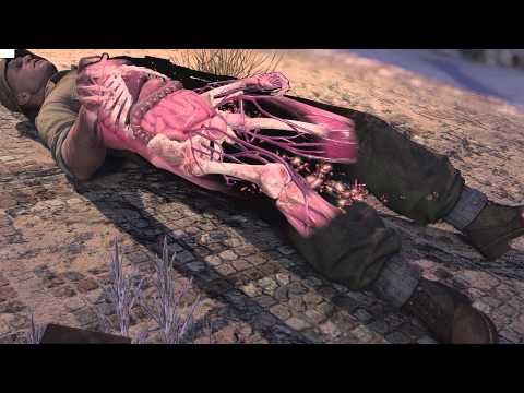 sniper elite 3 multiplayer crack for modern