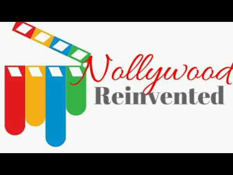 NR Intro - Home of Nollywood Reviews