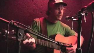 "Doug Paisley ""At the End of the Day"" on Viva Radio"